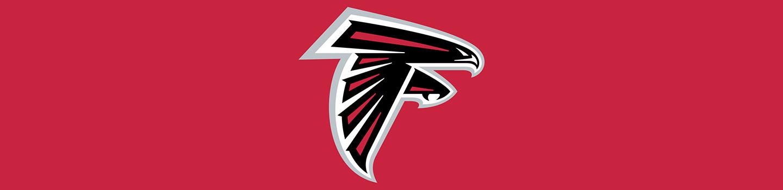 NFL Atlanta Falcons Cases & Skins