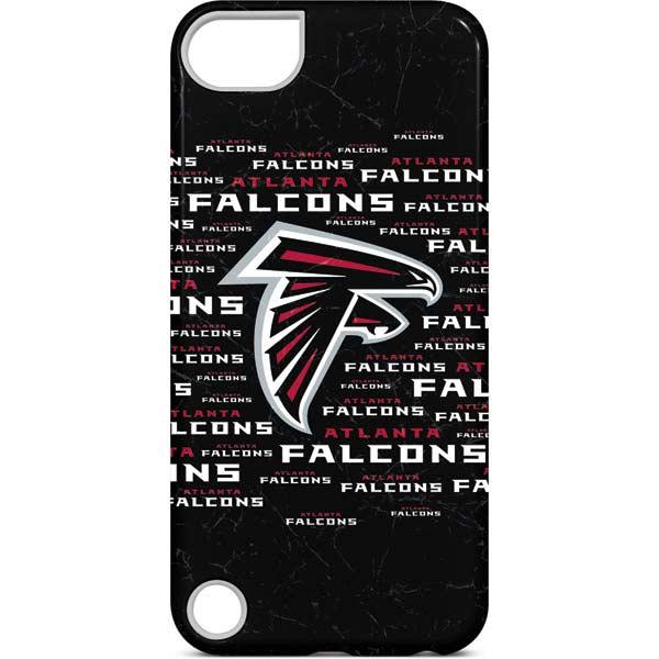 Atlanta Falcons MP3 Cases