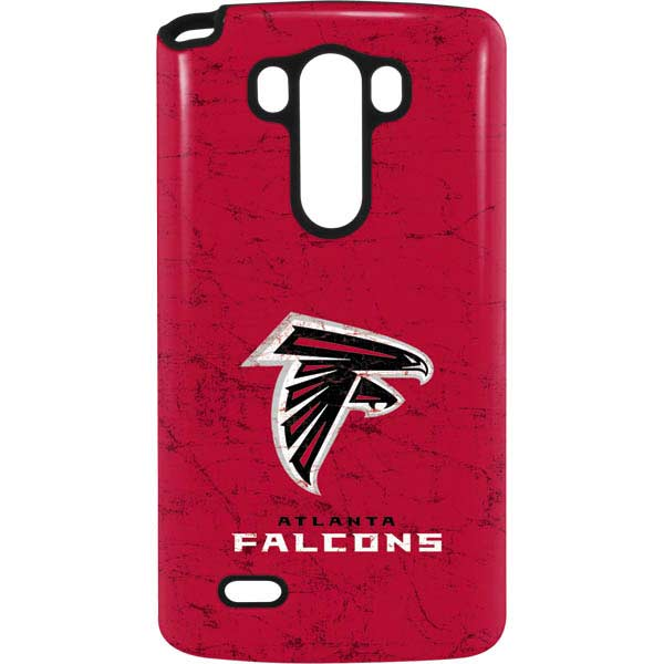 Atlanta Falcons Other Phone Cases