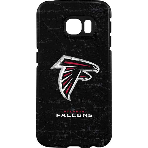 Atlanta Falcons Samsung Cases