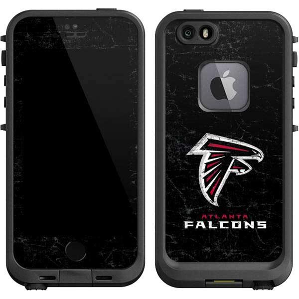 Atlanta Falcons Skins for Popular Cases