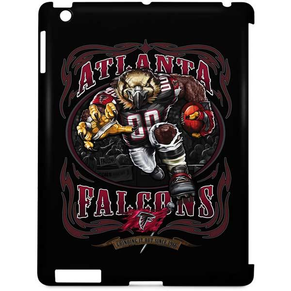Atlanta Falcons Tablet Cases