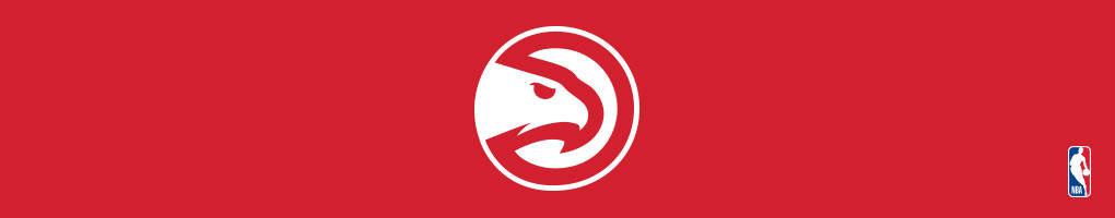 Atlanta Hawks Cases & Skins