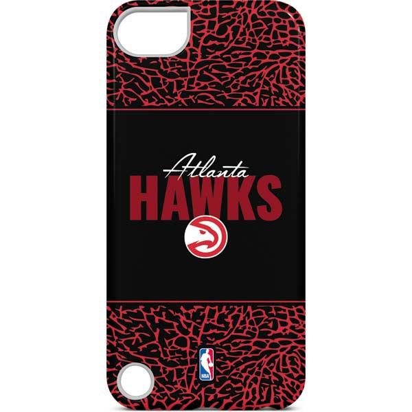 Shop Atlanta Hawks MP3 Cases