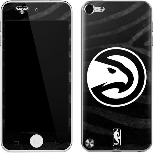 Shop Atlanta Hawks MP3 Skins