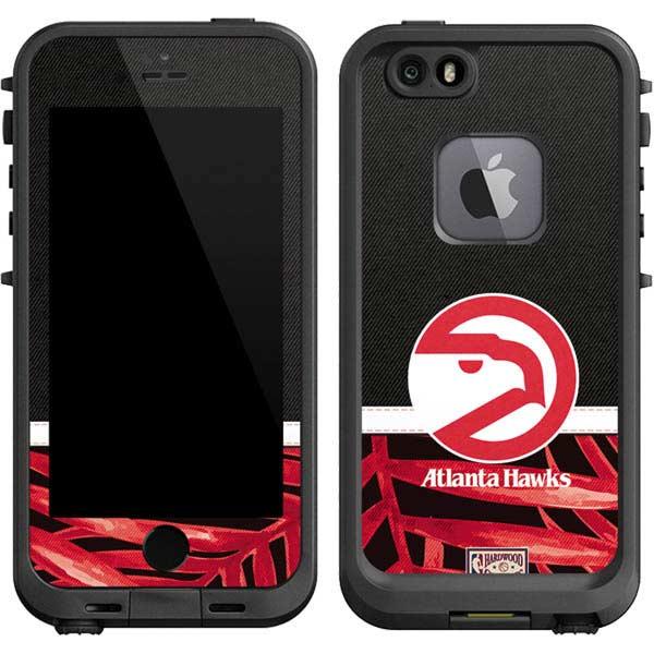 Shop Atlanta Hawks Skins for Popular Cases