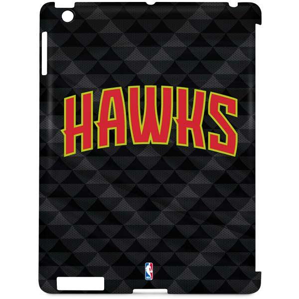 Shop Atlanta Hawks Tablet Cases