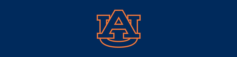 Auburn University Cases & Skins