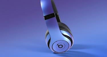 Designs Mob Audio Skins