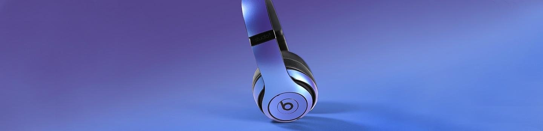 Designs Audio Skins