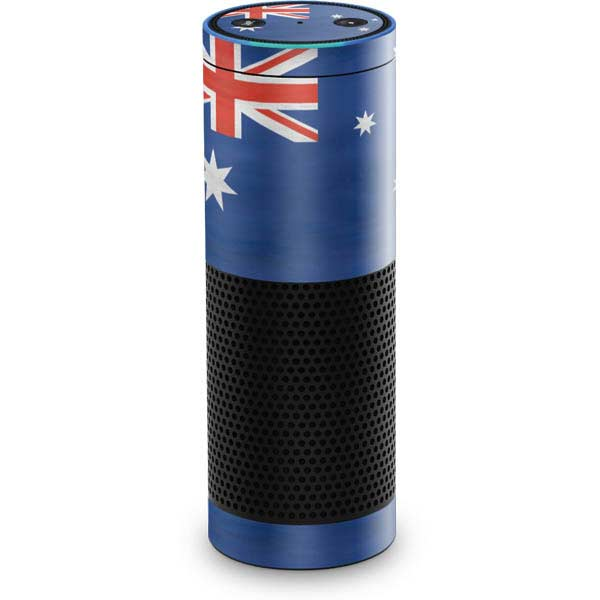 Australia Audio Skins