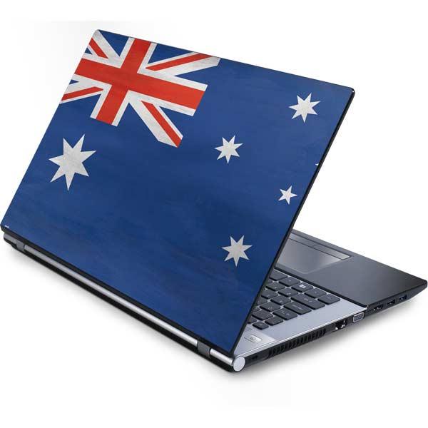 Australia Laptop Skins