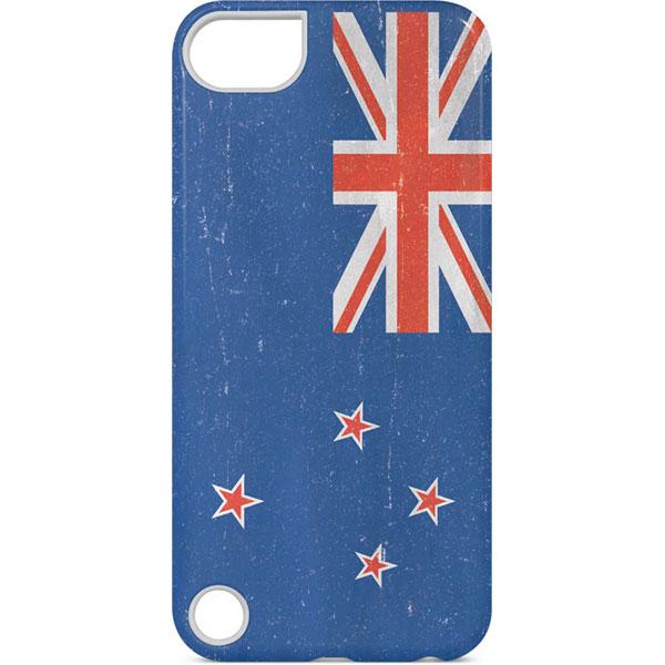 Shop Australia iPod Cases
