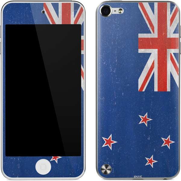 Australia MP3 Skins