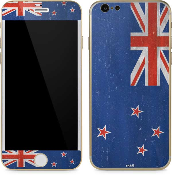 Shop Australia Phone Skins
