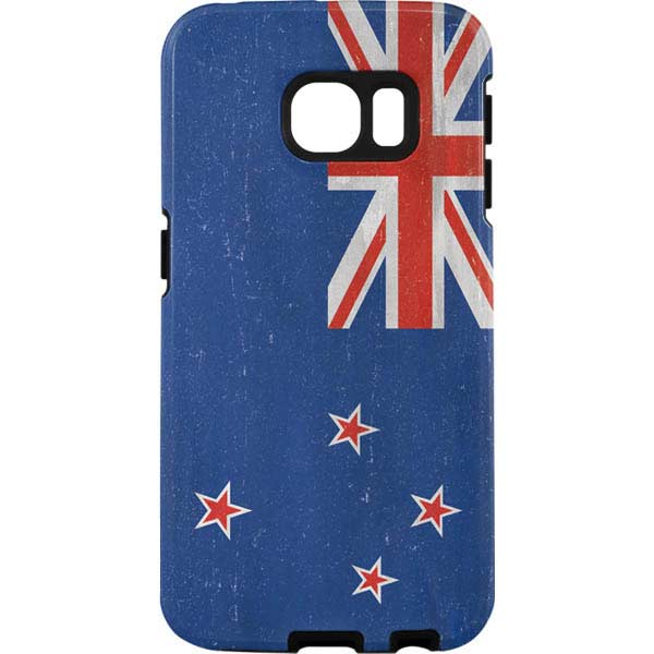 Australia Samsung Cases