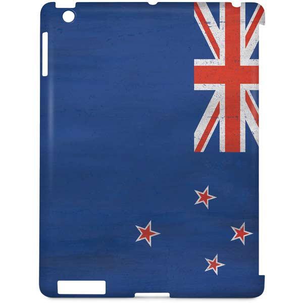 Australia Tablet Cases