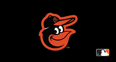 Designs Mob Baltimore Orioles Phone Cases and Skins