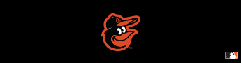 Baltimore Orioles Cases & Skins