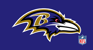 Designs Mob Baltimore Ravens Phone Cases and Skins