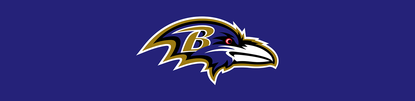 Designs Baltimore Ravens Phone Cases and Skins