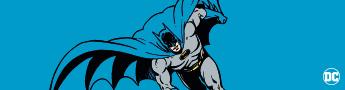 Batman Cases & Skins