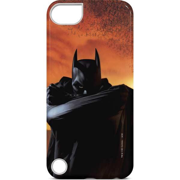 Batman MP3 Cases