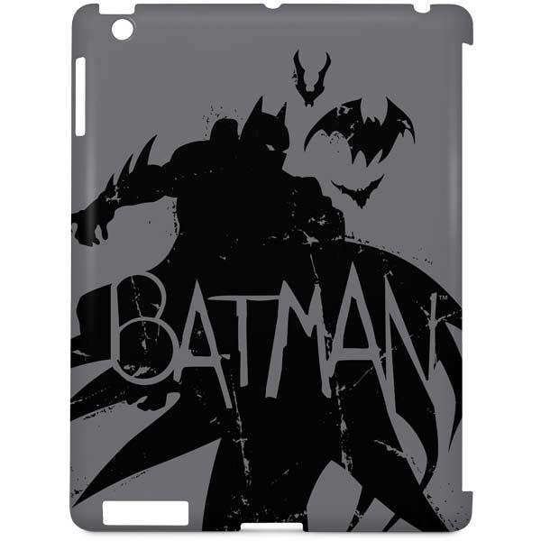 Batman Tablet Cases