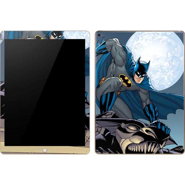 Batman Tablet Skins