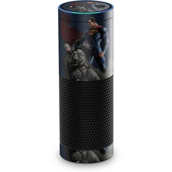 Shop Batman v Superman Audio Skins