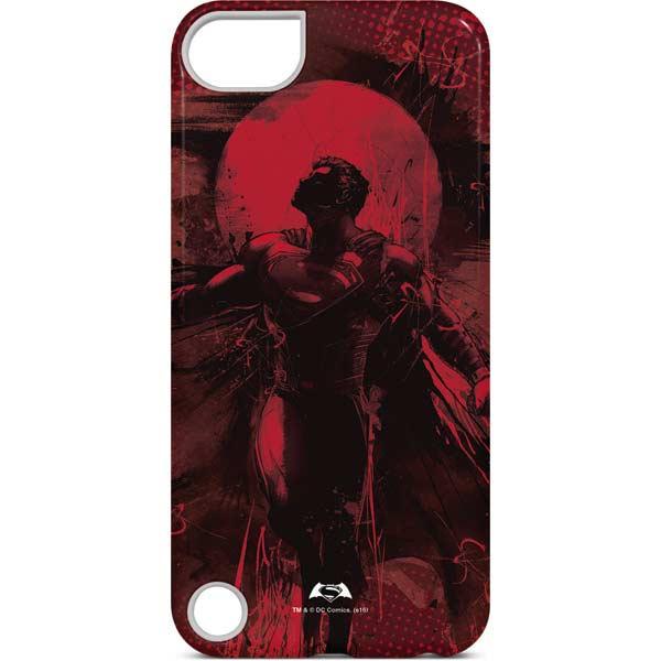 Shop Batman v Superman MP3 Cases