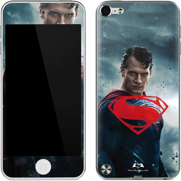 Shop Batman v Superman MP3 Skins
