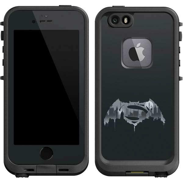 Shop Batman v Superman Skins for Popular Cases