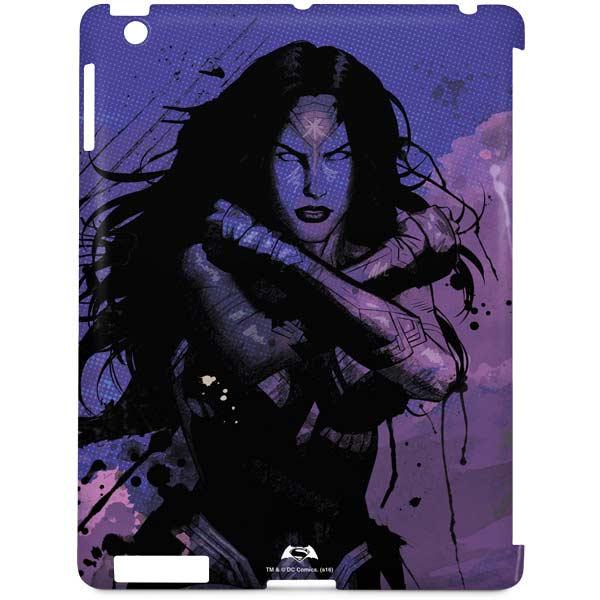 Shop Batman v Superman Tablet Cases