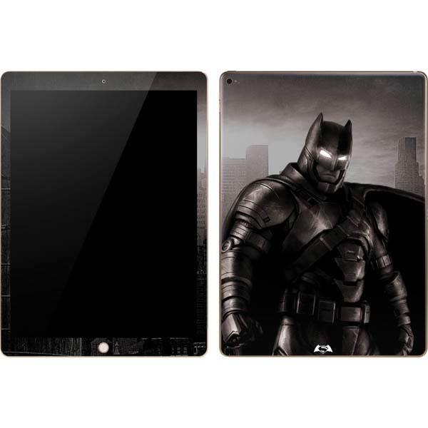 Shop Batman v Superman Tablet Skins
