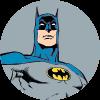 Shop Batman Cases & Skins