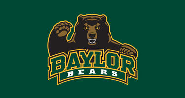Designs Mob Baylor University