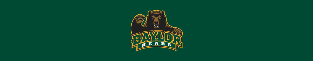 Baylor University Cases and Skins
