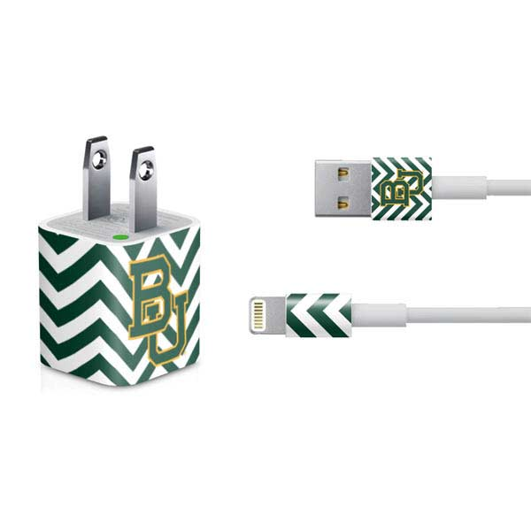 Shop Baylor University Charger Skins