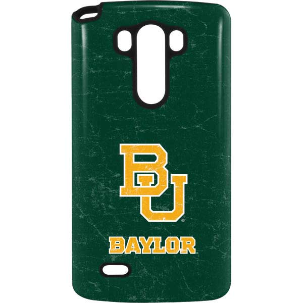 Shop Baylor University Other Phone Cases