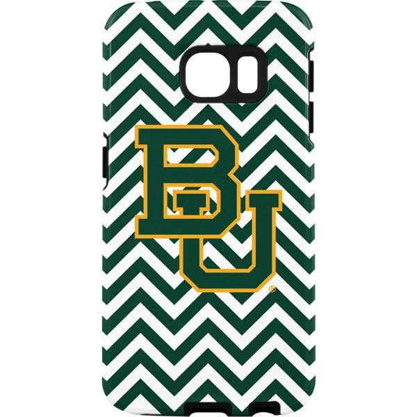 Shop Baylor University Samsung Cases