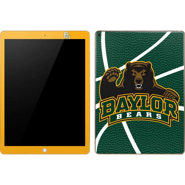 Shop Baylor University Tablet Skins