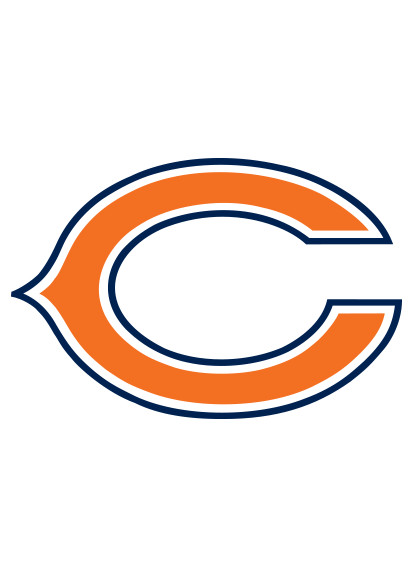 Shop Chicago Bears