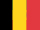 Belgium Phone Cases and Skins