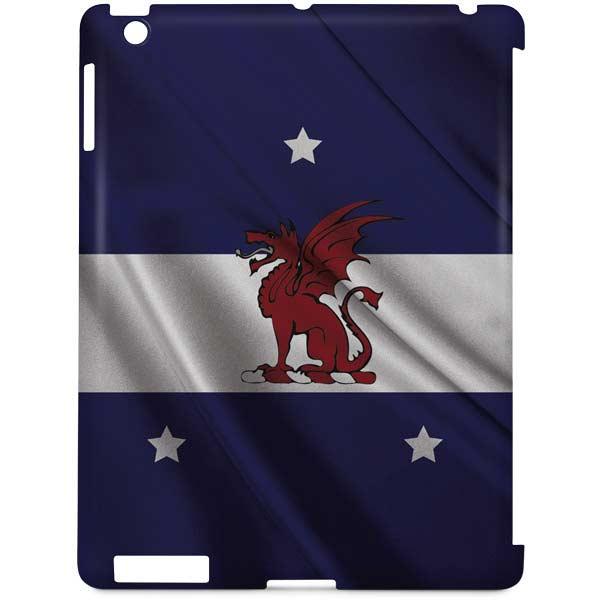 Shop Beta Theta Pi Tablet Cases