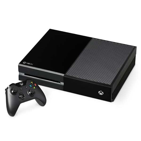 Black Butler Xbox Gaming Skins