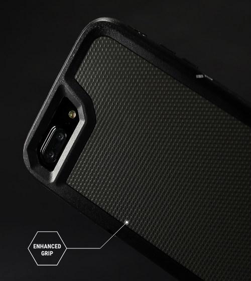 Hex Skins for Cases