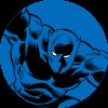 Shop Black Panther Cases & Skins