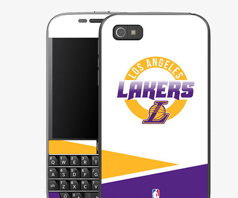 Skins for Blackberry Phone Skins