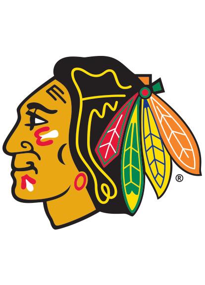 Shop Chicago Blackhawks